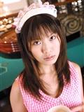小泉千秋 No_039 Chiaki Koiz